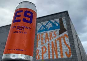E9-One-Hundred-Ways-IPA-Tacoma