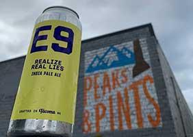 E9-Realize-Real-Lies-IPA-Tacoma