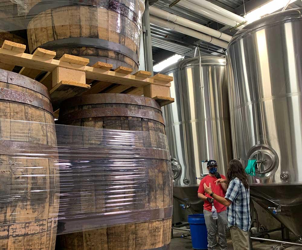 Everybodys-Brewing-Barrel-Aged-Program
