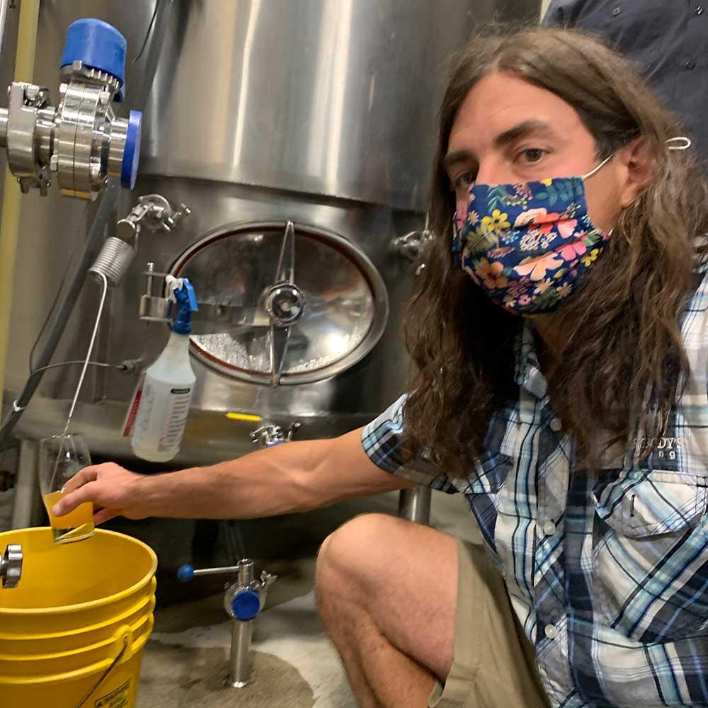 Everybodys-Brewing-Cryo-IPA