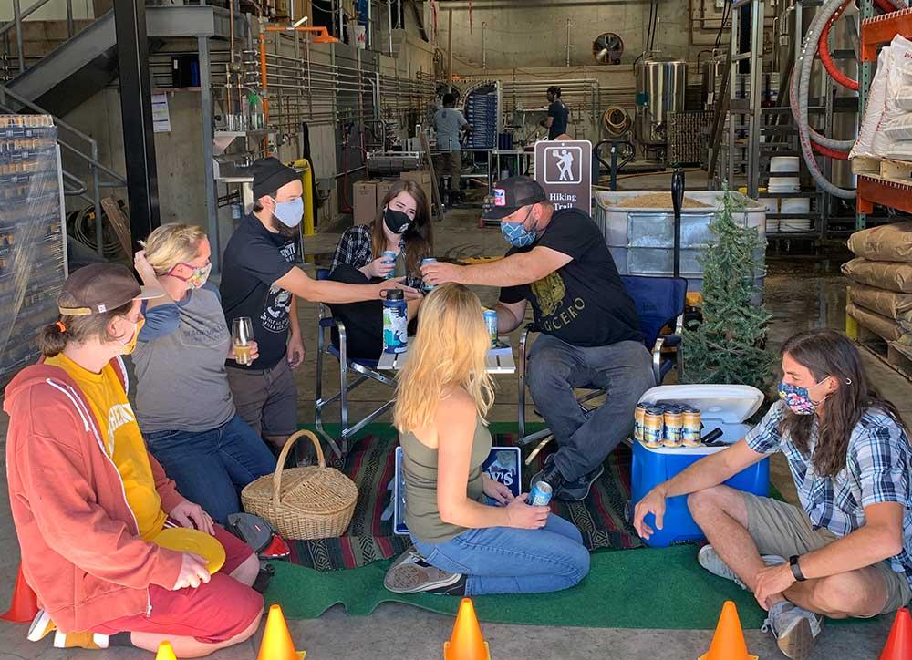 Everybodys-Brewing-brewed-Peaks-and-Pints-Pop-Up-Park-IPA