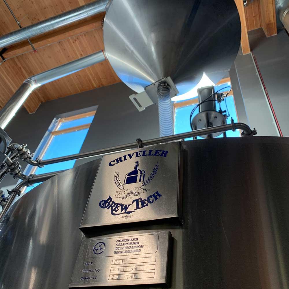 Everybodys-Brewing-tank
