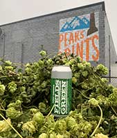 Fort-George-Fields-of-Green-Wet-Hopped-Tacoma