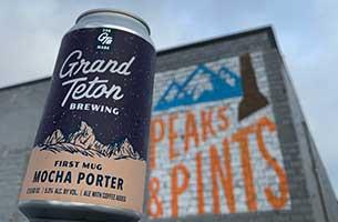 Grand-Teton-First-Mug-Mocha-Porter-Tacoma