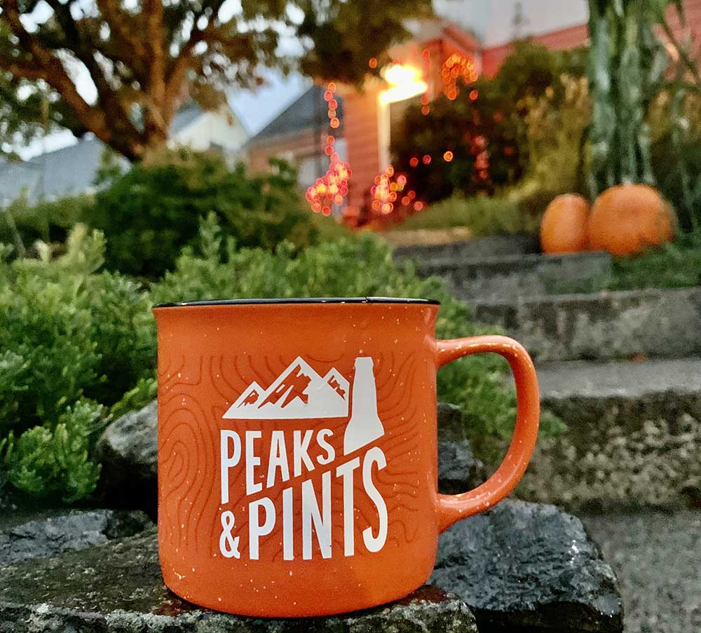 Morning-Foam-Museum-of-Glass-pumpkins-and-Baerlic-Better-Together-pulls