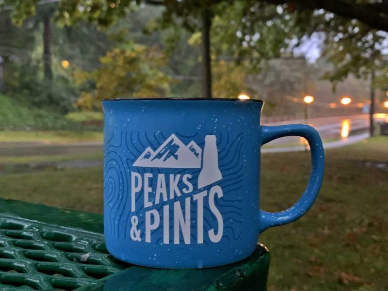 Morning-Mug-Puget-Park-10-13-20