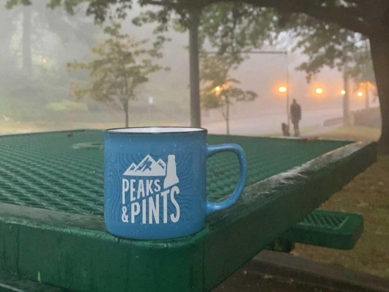 Morning-Mug-Puget-Park-10-3-20