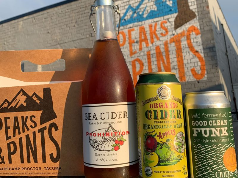 Peak-and-Pints-Pilot-Program-International-Cider-On-The-Fly
