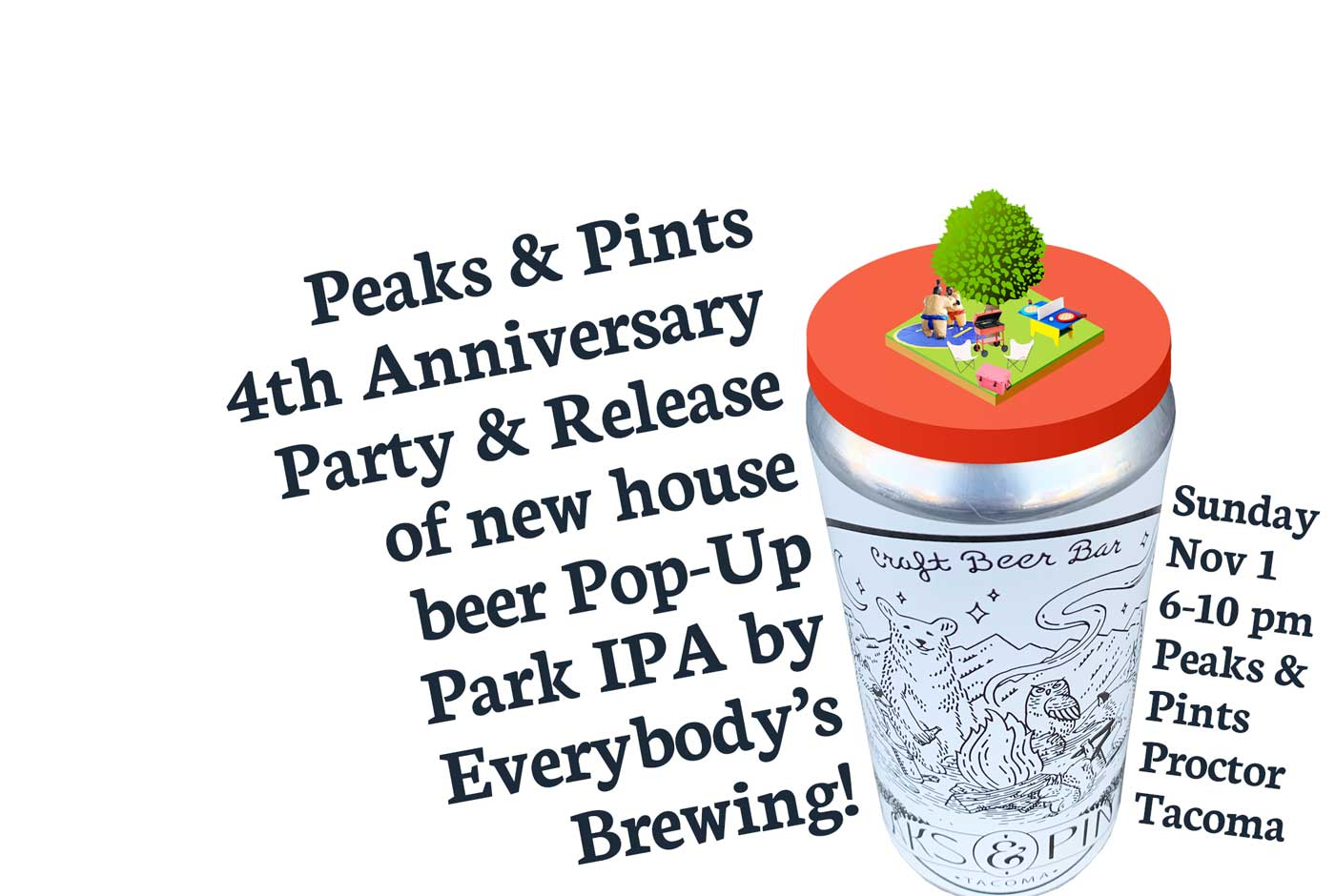 Peaks-and-Pints-4th-Anniversary-Party-Calendar