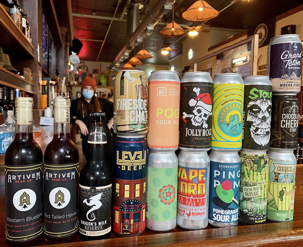 Peaks-and-Pints-New-Beers-In-Stock-10-17-20