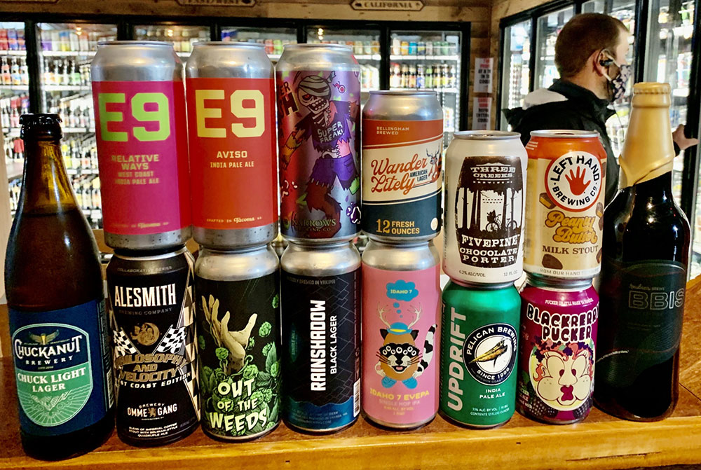 Peaks-and-Pints-New-Beers-In-Stock-10-21-20