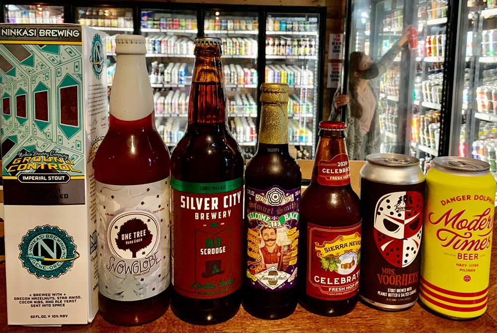 Peaks-and-Pints-New-Beers-In-Stock-10-23-20