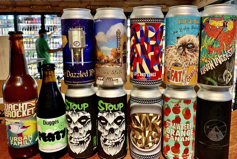 Peaks-and-Pints-New-Beers-In-Stock-10-8-20