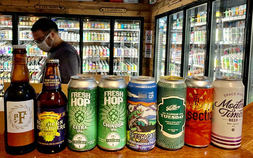 Peaks-and-Pints-New-Beers-In-Stock-10-9-20