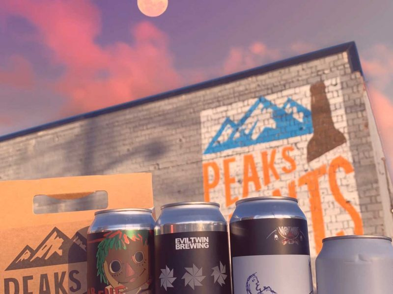 Peaks-and-Pints-Pilot-Program-Halloween-Hike-Beers-On-The-Fly