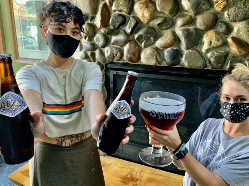 Peaks-and-Pints-Pilot-Program-Orval-Day-On-the-Fly