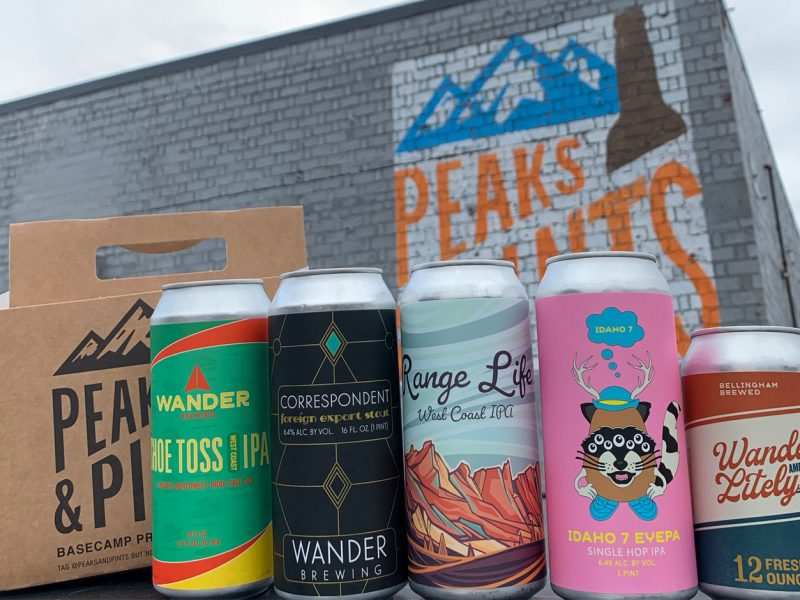 Peaks-and-Pints-Pilot-Program-Wander-Brewing-On-the-Fly