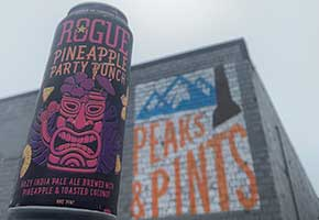 Rogue-Pineapple-Party-Punch-Tacoma