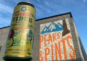 Samuel-Smith-Organic-Cider-Tacoma