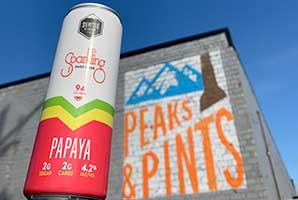 Seattle-Papaya-Sparkling-Tacoma