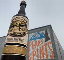 Sierra-Nevada-Trip-in-the-Woods-Tequila-Barrel-Aged-Otra-Vez-Tacoma