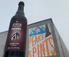 Silver-City-Oak-Aged-Giant-Made-of-Shadows-Tacoma