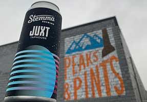 Stemma-CD9-Hazy-IPA-Tacoma