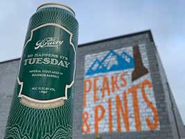The-Bruery-So-Happens-Its-Tuesday-Tacoma