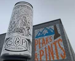 Three-Creeks-Cone-Lickr-Fresh-Hop-IPA-Tacoma