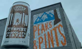Three-Creeks-FivePine-Chocolate-Porter-Tacoma