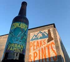 Urban-Family-Conjure-Tacoma