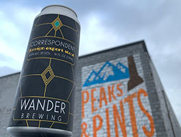 Wander-Correspondent-Foreign-Extra-Stout-Tacoma