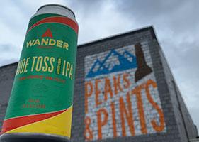 Wander-Shoe-Toss-Rye-IPA-Tacoma