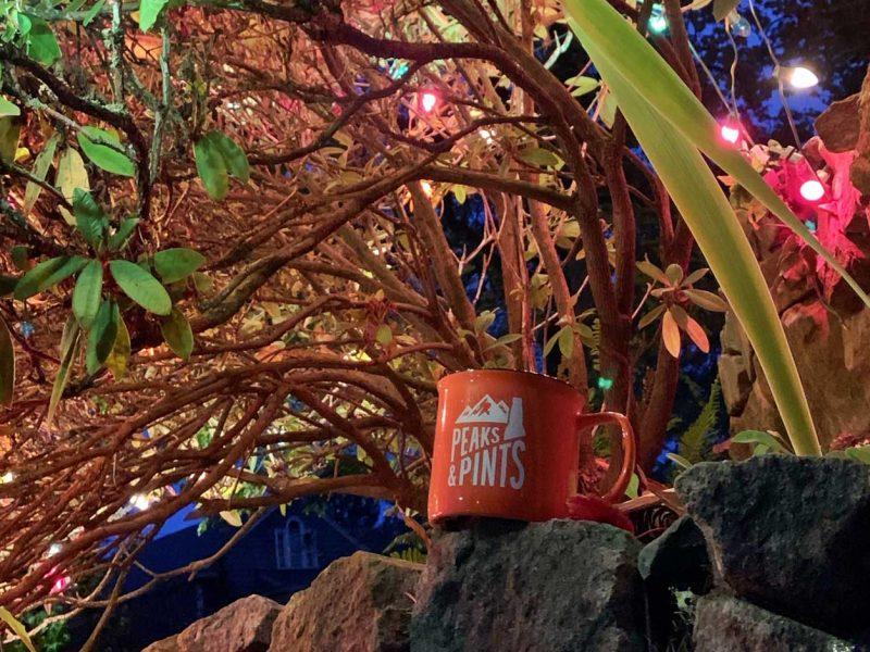 morning-mug-christmas-october-10-30-20