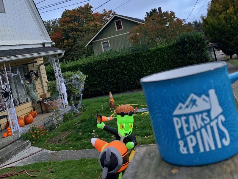 morning-mug-scary-proctor-10-19-20