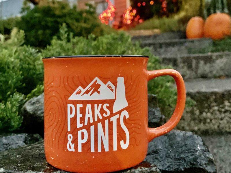 morning-mug-scary-proctor-10-23-20
