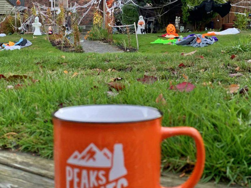 morning-mug-scary-proctor-10-24-20