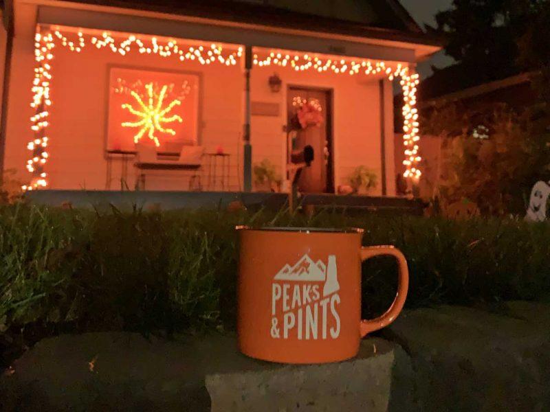 morning-mug-scary-proctor-10-28-20