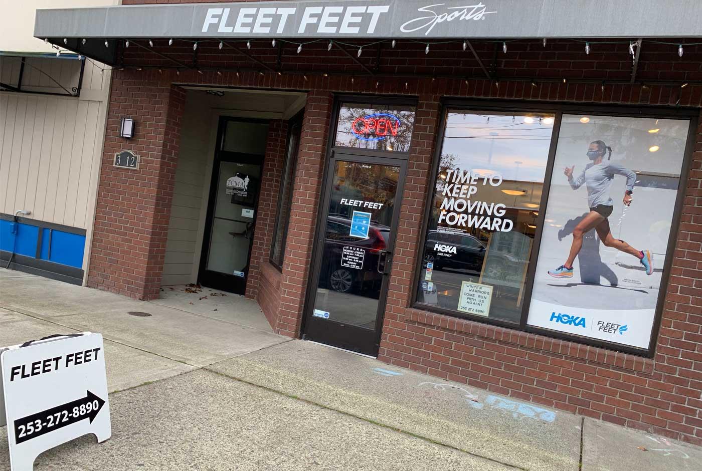 6-Pack-Calendar-Fleet-Feet-11-10-20