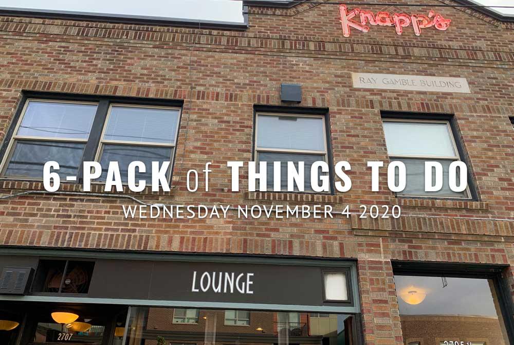 6-Pack-Photo-KNAPPS