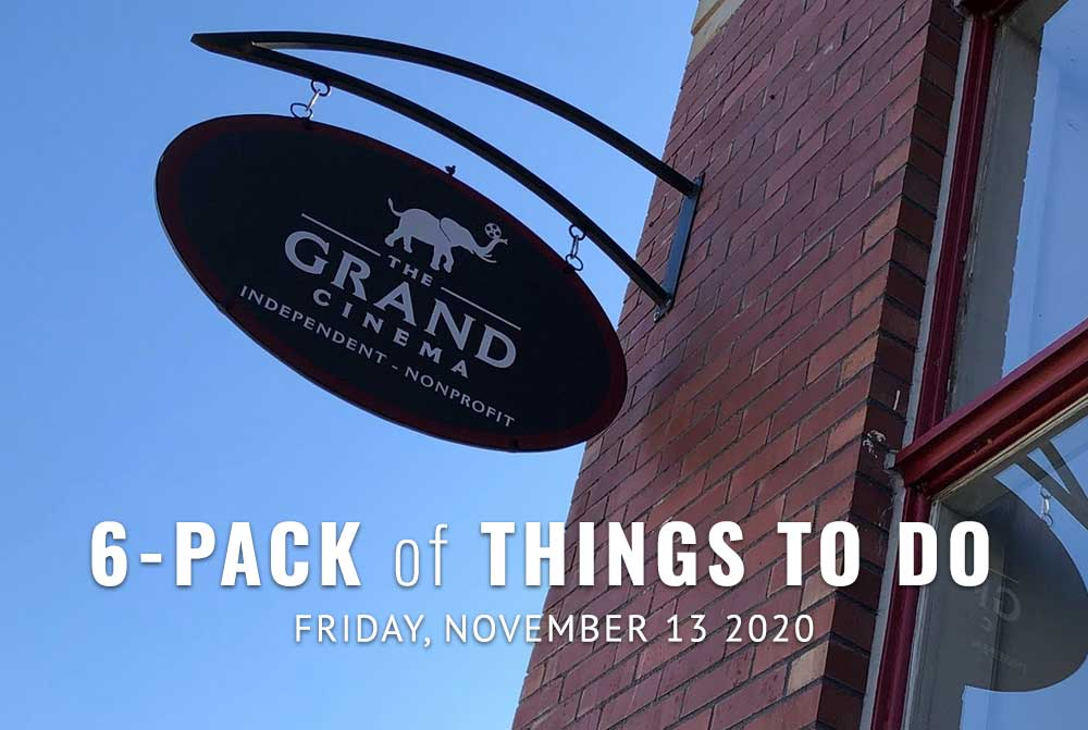 6-Pack-Photo-THE-GRAND-11-13-20