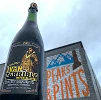Big-Sky-Oak-Bourbon-Barrel-Ivan-The-Terrible-Tacoma