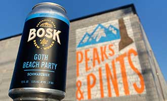 Bosk-Goth-Beach-Party-Tacoma