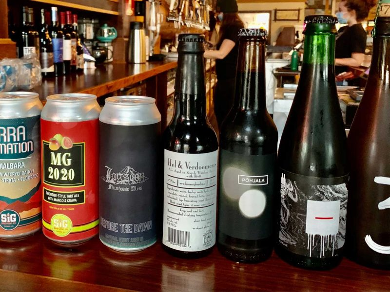 Brouwerij-3-Fonteinen-Oude-Geuze-Cuvee-Armand-and-Gaston-Tacoma