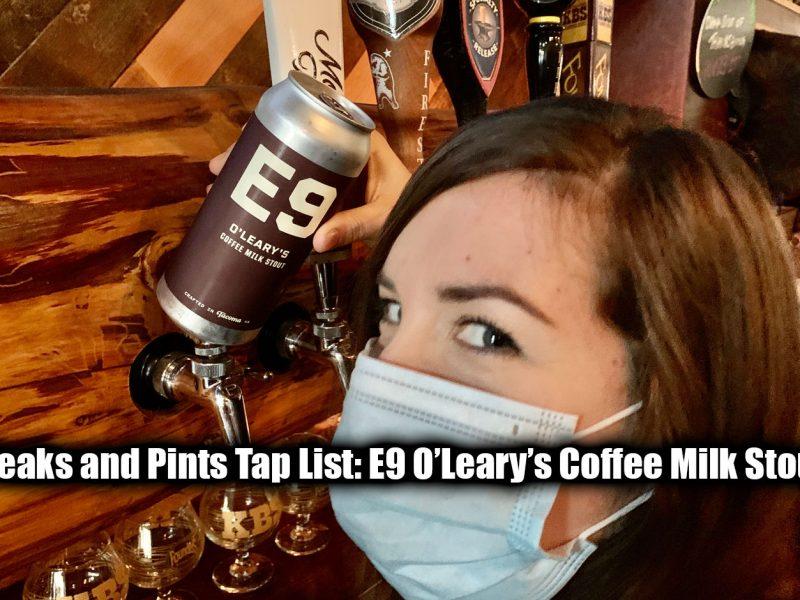 E9-Brewing-Olearys-Coffee-Milk-Stout-Tacoma