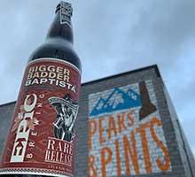 Epic-Bigger-Badder-Baptista-Tacoma