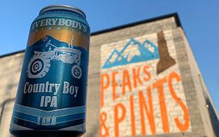 Everybodys-Country-Boy-IPA-Tacoma