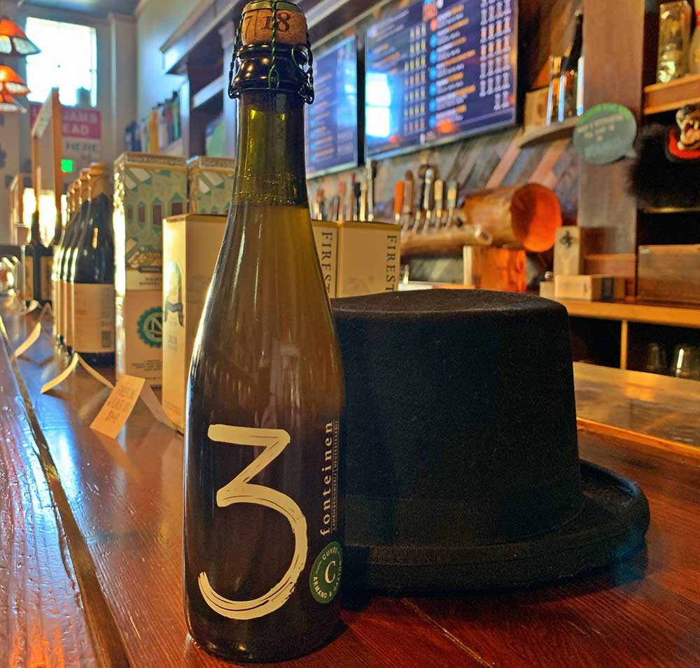 Fancy-Pants-Sunday-3-Fonteinen-Oude-Geuze-Cuvee-Armand-and-Gaston