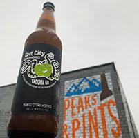 Grit-City-Ciderworks-Mango-Citra-Hopped-Tacoma