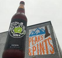 Grit-City-Ciderworks-Raspberry-Tacoma